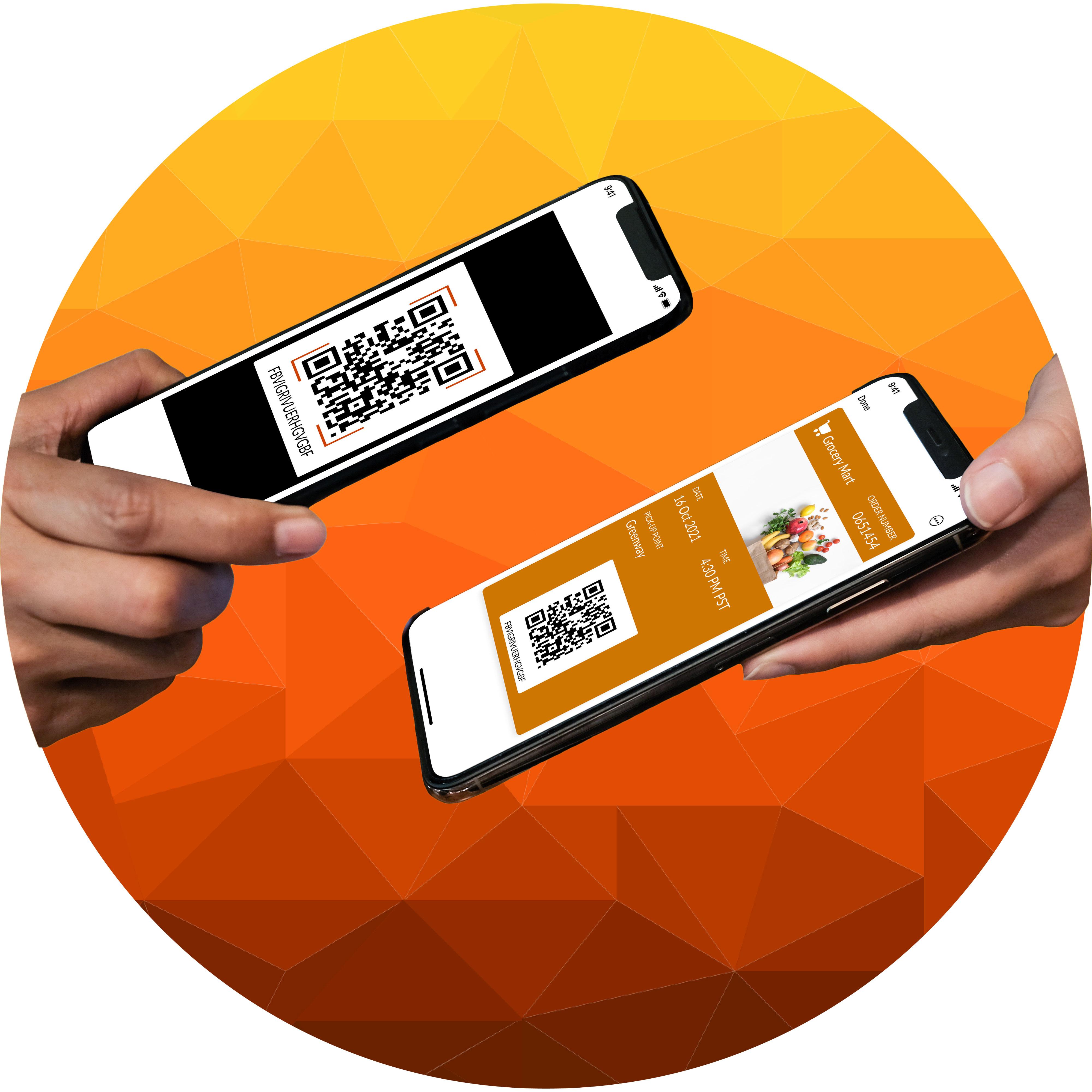 Features---SmartScan (1)