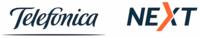 Telefonica-Next-Logo-500-95-200x38