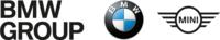 bmw-group-logo-200x37