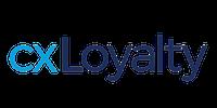 cxLoyalty-Logo
