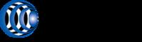infinigate-logo-200x59