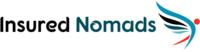 insured-nomads-logo-200x52