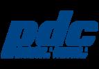 pdc-logo-143x100