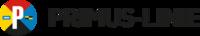 primuslinie-logo-200x36