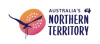 tourism-nt-logo-200x88